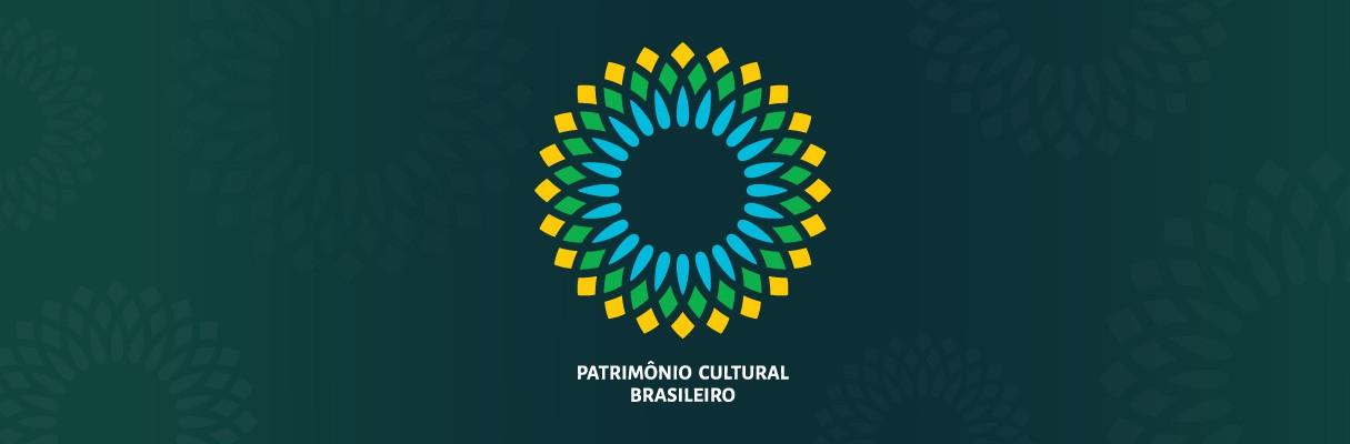 Emblema do Patrimônio Cultural
