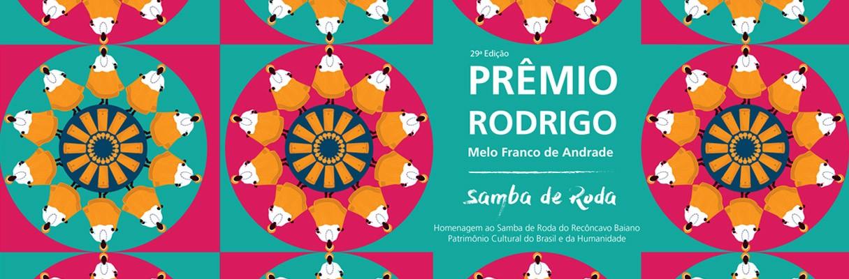 Banner PRMFA 2016