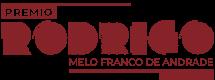 Premio Rodrigo 2020
