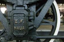 Patrimonio_Ferroviario_EF_Maua