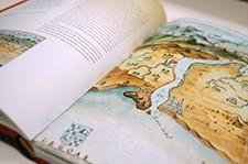 Acervos_Livro