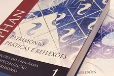 Livros_Mestrado