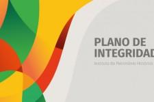 iphan_plano_integridade