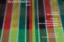 prêmio_SilvioRomero_2019