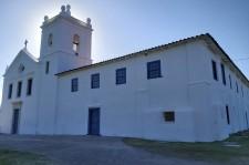 ES_Igreja_Reis_Magos_Restaurada