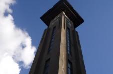 Torre do Relógio_Goiânia