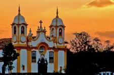 MG_Tiradentes_Igreja