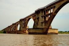 MS_FER_Ponte_ferroviaria