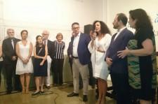 NAC_Eventos_lancamento_livro_palliere