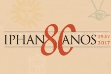 Iphan_80_anos