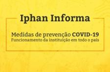 NAC_Pecas_Graficas_corona_destaque