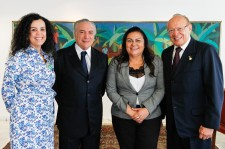 NAC_Presidencia_reuniao_pac_planalto