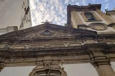 RJ_Rio_de_Janeiro_Igreja_Mae_dos_Homens_2