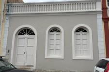 SC_Sao_Franc_Sul_Biblioteca