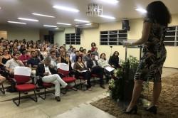 Sociedade de Arqueologia Brasileira