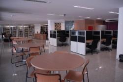 Biblioteca_Aloísio_Magalhães