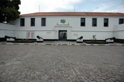 Iphan/Tadeu Gonçalves