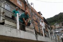 Iphan/Antônia Soares