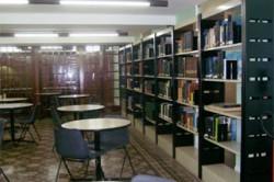 Biblioteca_Amadeu_Amaral