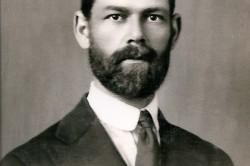 Guilherme Glück