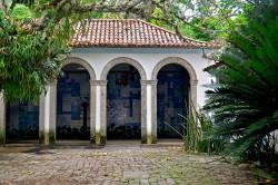 RJ_Rio_de_Janeiro_Sitio_Roberto_Burle_Marx