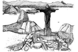 RJ_Rio_de_Janeiro_Ilustração