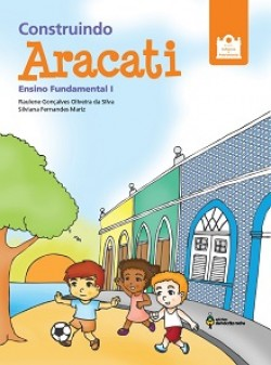 CE_publicacoes_Construindo_Aracati
