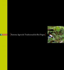 NAC_IMAT_DOSSIE_SISTEMA_AGRICOLA_TRADICIONAL_AM