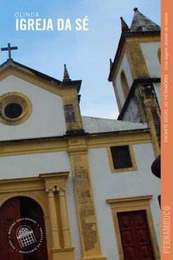 Olinda_Igreja_da_Sé