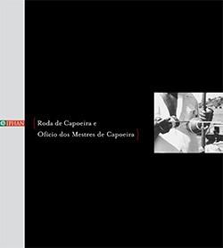 Dossiê Capoeira