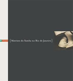 Dossiê Matrizes do Samba