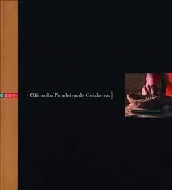 Patrimonio Imaterial - Dossiês - Ofício das Paneleiras de Goiabeiras