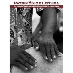 Catalogos de Patrimônio e Leitura - n.4