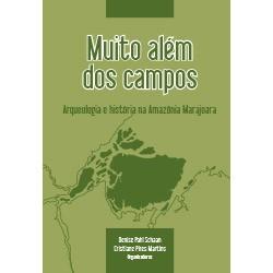 Publicações Diversas - Arqueologia - Muito Além dos Campos