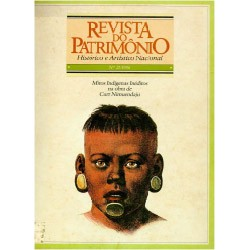 Revista do Patrimônio n. 21
