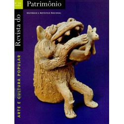 Revista do Patrimônio n. 28