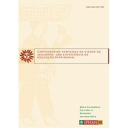Série - Patrimonio Cultural e Extensão Universitária - N. 6