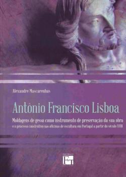 Antônio_Francisco_Lisboa