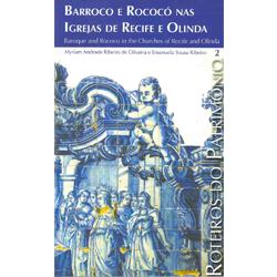 Barroco_Rococo_nas_Igrejas_de_Recife