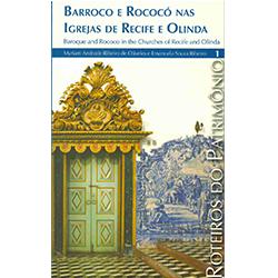 barroco_rococo_nas_igrejas