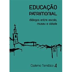Caderno_Tematico_de_Educacao_Patrimonial_04