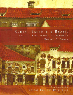 Robert Smith__Brasil_Volume 1