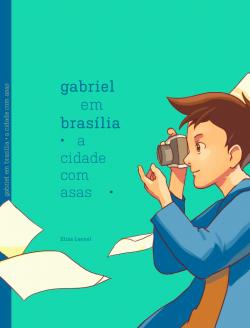Publicações_Gabriel_em_Brasília