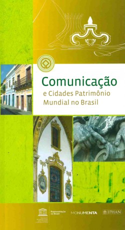 Comunicação_Cidades_Patrimônio_Mundial_no_Brasil