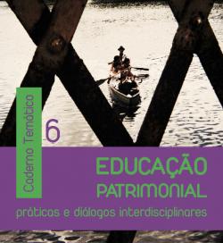 Publicacoes_Caderno_Tematico_6