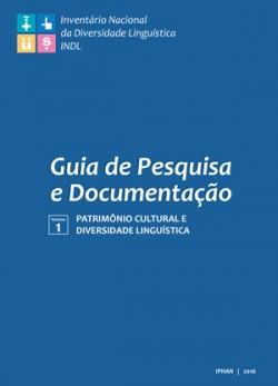 Publicacoes_Capa_Guia_Vol_I_INDL