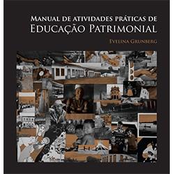 Manual de Atividades Práticas de Educação Patrimonial