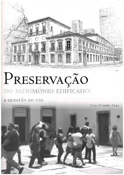 Preservação_Patrimônio_Edificado