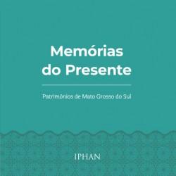 Memórias do Presente