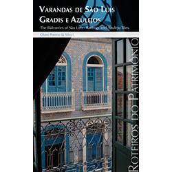 Varandas_sao_luis_gradis_azulejos